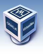 Virtualbox 4.0.12 maintenance release available for download