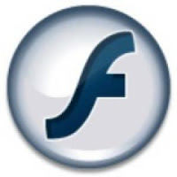 Adobe Flash Player 11 RC released