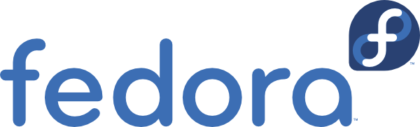 Fedora 16 now available for download