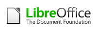 LibreOffice 3.5 beta 1 released