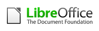 Libreoffice releases new beta and stable builds