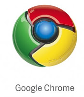 Google releases Google Chrome 17 and Chrome Beta for Android