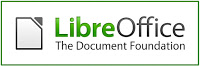LibreOffice 3.5 relased