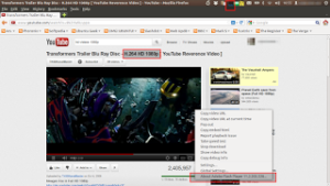 Final release of flash player for Linux from Adobe available for download
