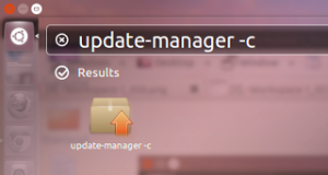 How to upgrade to Ubuntu 12.04 LTS from 11.10?