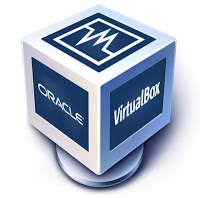 Virtualbox 4.1.16 released, Linux kernel 3.4 support improved