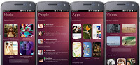 [Poll] Will you be installing Ubuntu Phone images?