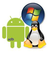 [How To] Fix Android devices not recognised by adb