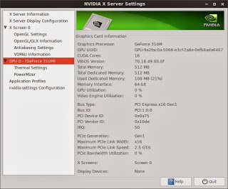 [How To] install nvidia-352 driver for optimus cards in Ubuntu 14.04 and above