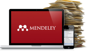 Install Mendeley Desktop in Centos6 with ease