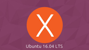 [How To] Upgrade to Ubuntu 16.04 LTS